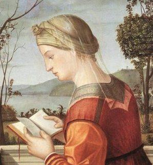 Les Essais de Montaigne, une célébration féministe?