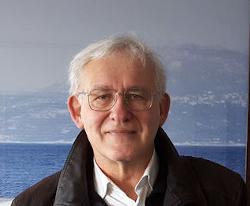 Conférence d'Alain Legros à écouter et réécouter